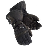 Tourmaster Womens Polar-Tex 2.0 Motorcycle Gloves
