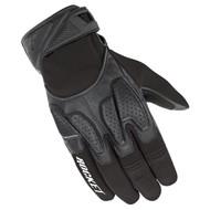 Joe Rocket Atomic X2 Hybrid Gloves