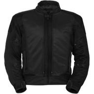 Tourmaster Womens Flex Series 3 Textile Jacket