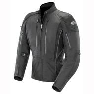 Joe Rocket Atomic 5.0 Womens Jacket