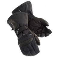 Tourmaster Polar-Tex 2.0 Motorcycle Gloves