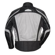 Tourmaster Intake Air 4.0 Mens Jacket