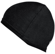 Schampa Fleece Skullcap