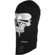 Schampa Balaclava Lightweight Full-Face Mask
