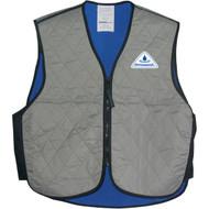 HyperKewl Standard Sport Cooling Vest