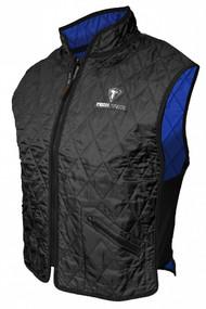 HyperKewl Deluxe Womens Cooling Vest