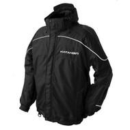 Katahdin Tron Womens Snowmobile Jacket