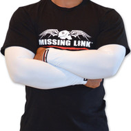 Missing Link Arm Pro Mens Compression Sleeve