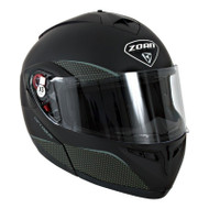 https://www.perfmoto-images.com/channel/images/169132.jpg
