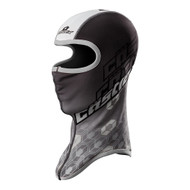 Castle X Team Sublimated Balaclava Facemask