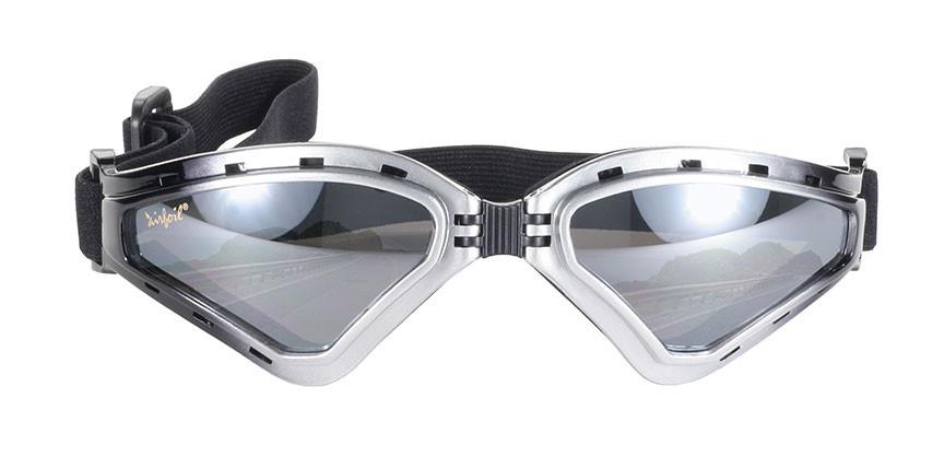 0ae3ec5df1d Pacific Coast 9110 Series Goggles - Perf-Moto