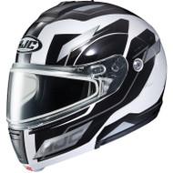 HJC CL-MAX 3 Flow Modular Helmet