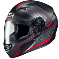 HJC CS-R3 Trion Motorcycle Helmet
