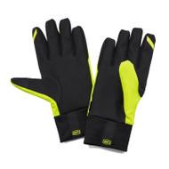 100% Hydromatic Waterproof Mens MX Offroad Gloves