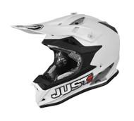 Just 1 J32 Pro Solid MX Offroad Helmet