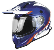 Just 1 J14 DS Dual Sport Line Helmet