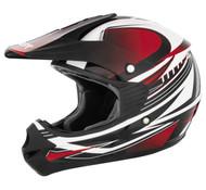 Cyber UX-23 Dyno Youth MX Offroad Helmet