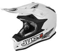Just 1 J32 Youth Pro Solid MX Offroad Helmet