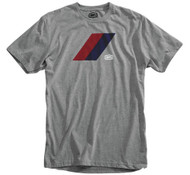 100% Bray Mens Short Sleeve T-Shirt