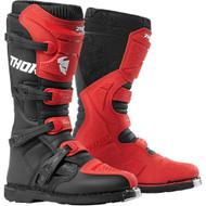 Thor Blitz XP Mens MX Offroad Boots