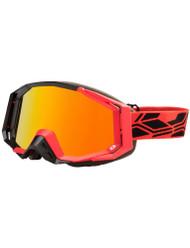 Castle Trace Snow Goggles