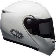 Bell SRT Modular Motorcycle Helmet
