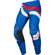 Fox Racing 180 Cota Youth MX Offroad Pants