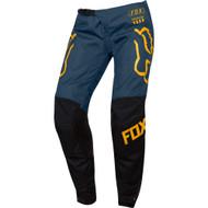 Fox Racing 180 Mata Drip Youth Girls MX Offroad Pants