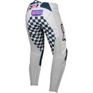 Fox Racing 180 CZAR Mens MX Offroad Pants