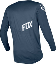 Fox Racing Legion Mens MX Offroad Jersey