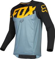 Fox Racing Legion '19 Mens MX Offroad Jersey