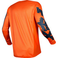 Fox Racing 180 Cota Youth MX Offroad Jersey