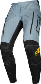 Fox Racing Legion Mens MX Offroad Pants