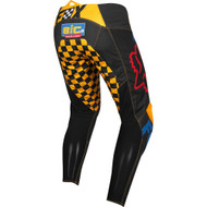 Fox Racing 180 CZAR Kids MX Offroad Pants