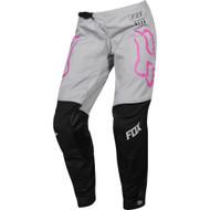 Fox Racing 180 Mata Kids MX Offroad Pants