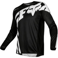 Fox Racing 180 Cota Mens MX Offroad Jersey