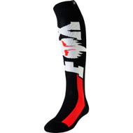 Fox Racing FRI Thick Cota Mens MX Offroad Socks