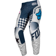Fox Racing 180 CZAR Youth MX Offroad Pants