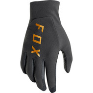 Fox Racing Flexair Mens MX Offroad Gloves