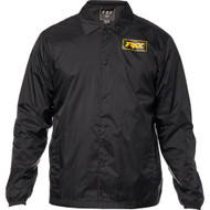 Fox Racing Lad Mens Jacket
