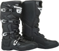 Fly Racing FR5 Mens MX Offroad Boots