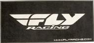 Fly Racing Racing Rug
