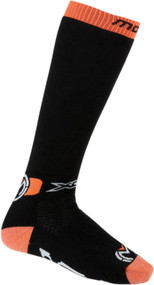 Moose Racing XCR Mens MX Offroad Socks
