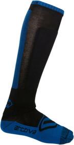 Arctiva Evaporator Wicking Socks