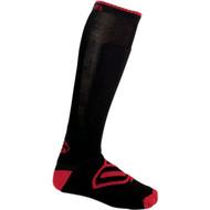 Arctiva Insulator Mens Heavyweight Socks