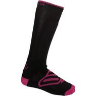 Arctiva Insulator Womens Heavyweight Socks