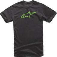 Alpinestars Ageless Youth Short Sleeve T-Shirt