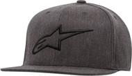 Alpinestars Ageless Flatbill Flexfit Hat
