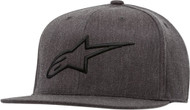 Alpinestars Ageless Flatbill Flexfit Hat