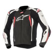 Alpinestars GP Tech V2 Mens Leather Jacket